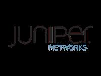 Программное обеспечение Juniper SRX300-JSB