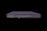 Коммутатор Extreme Summit X460-G2-48t-GE4 (16717)