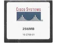 Память Cisco MEM2800-256CF=