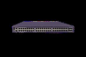 Коммутатор Extreme Summit X460-G2-48p-GE4 (16719)