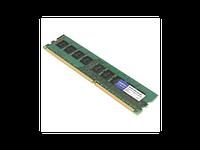 Память Cisco MEM-4300-4G