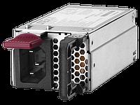 Блок питания HP 800W/900W Gold AC, 813534-B21