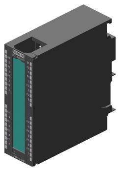 SIMATIC 6ES7322-8BH10-0AB0