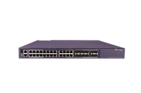 Коммутатор Extreme Summit X460-G2-24p-10GE4 (16703)