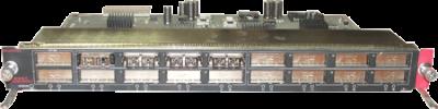 Модуль Cisco Catalyst WS-X4418-GB