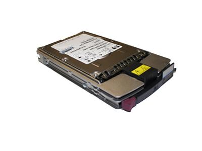 """Жесткий диск HP 450Gb 10K 3.5"""" FC, 495276-002, AP729A, AP729B, 518736-001, BD450DAJZH"""