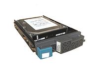 """Жесткий диск Hitachi 300Gb 15K 3.5"""" FC, 5529293-A"""