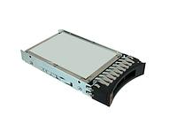 "Жесткий диск IBM Lenovo 1TB 7200RPM SAS 6Gbps NL Hot-swap 2.5"", 81Y9691, 81Y9690"