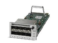 Модуль Cisco Catalyst C3850-NM-8-10G