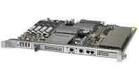 Модуль Cisco Catalyst ASR1000-RP2