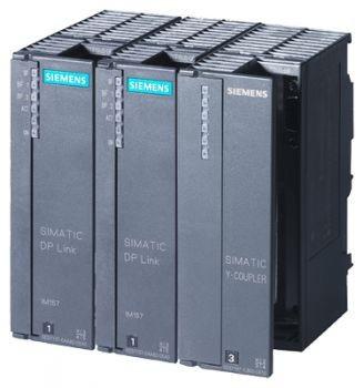 SIMATIC 6ES7197-1LB00-0XA0