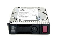 "Жесткий диск HP 500GB 7.2k RPM 3.5"" SATA-1.5Gb/s, 395501-001"