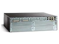Маршрутизатор Cisco CISCO3945-V/K9