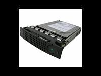 Жесткий диск Fujitsu SAS 600GB 15Krpm, CA06600-E466