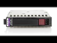 Жесткий диск HP 600GB 6G 10K 2.5 SAS MSA, 730702-001, C8S58A