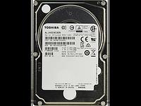 """Жесткий диск Toshiba 300GB 10K 128MB SAS 2.5"""", AL14SEB030N"""