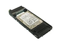 Жесткий диск Fujitsu HDD SAS 600GB 10k RPM CA07339-E523