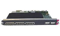 Модуль Cisco Catalyst WS-X4412-2GB-T