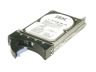 Жесткий диск Lenovo 1.2TB 10K 2.5 Storage V3700 V2, 01DE353