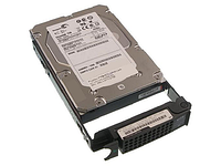 Жесткий диск Fujitsu HDD SAS 450GB 15k RPM CA07237-E042