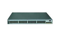 Коммутатор Huawei S5720-52P-PWR-LI-AC (S5720-52P-PWR-LI-AC)