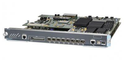 Модуль Cisco Catalyst WS-SUP32-GE-3B