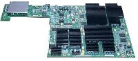 Модуль Cisco Catalyst WS-F6K-DFC3B