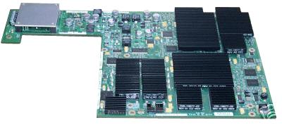 Модуль Cisco Catalyst WS-F6K-DFC