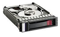 "Жесткий диск HP 1.2Tb 6G SAS 10K rpm SFF 2.5"" HDD, 718164-B21"