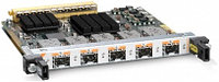 Модуль Cisco Catalyst SPA-5X1GE-V2