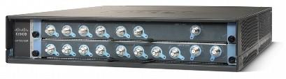 Маршрутизатор Cisco UBR7225VXR