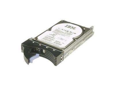"Жесткий диск IBM 900Gb 6G 10K V7000 SAS SFF 2,5"", 85Y6274"
