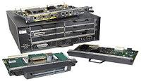 Маршрутизатор Cisco 7204VXR (CISCO7204VXR)