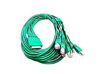 Кабель Cisco CAB-HD8-ASYNC=