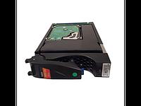 "Жесткий диск EMC 900Gb 6G 10K 2.5"" SAS HDD, V4-2S10-900U"
