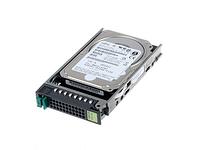 "Жесткий диск Fujitsu DX1/200 S3 HD 2.5"" 1.2TB 10krpm , FTS:ETFDB1"