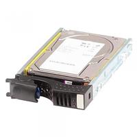 Жесткий диск NetApp 300GB 15K 3.5 INCH SAS HDD, 45E7951