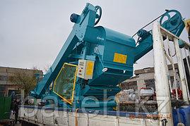 Очиститель вороха самопередвижной ОВС-25к, фото 3