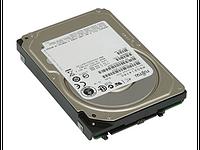 "Жесткий диск Fujitsu 147Gb 6G 10K 2.5"" SAS,  MBD2147RC"