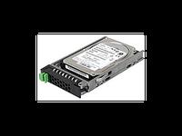 "Жесткий диск Fujitsu 900GB 2.5""  DX S3 , CA07670-E614"