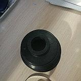 Пыльник внутренней гранаты (шрус) MITSUBISHI L200, KB4T, фото 4