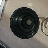 Пыльник внутренней гранаты (шрус) MITSUBISHI L200, KB4T, фото 5