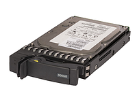 """Жесткий диск NetApp 600GB 15K SAS 3.5"""" SP-290A-R5 108-00226"""
