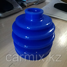 Пыльник внутренней гранаты (шрус) MITSUBISHI L200, KB4T