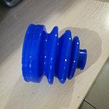 Пыльник внутренней гранаты (шрус) MITSUBISHI L200, KB4T, фото 3