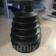 Пыльник внешней гранаты (шрус) MITSUBISHI L200, KB4T