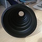 Пыльник внешней гранаты (шрус) MITSUBISHI L200, KB4T, фото 4