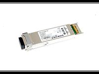 Оптический трансивер Cisco XFP-10G-MM-SR