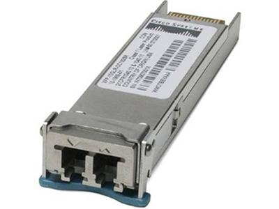 Оптический трансивер Cisco XFP-10GLR-OC192SR