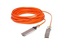Оптический трансивер Cisco QSFP-H40G-AOC7M